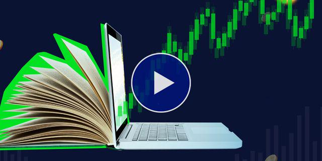 Strategi Trading Dengan Channel