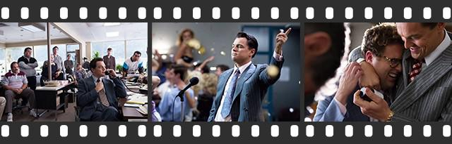 Pic6 The Wolf of Wall Street.jpg