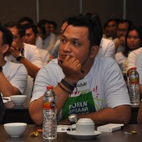 Sharing Experience in Trading Forex and Gold in Medan